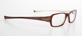 oakley_frames_feature