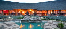 springbok_lodge_63