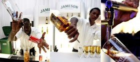 durbanJuly2012_brands_drinks_23