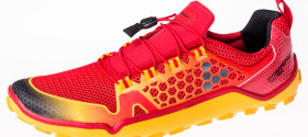 Vivobarefoot Trail Shoes
