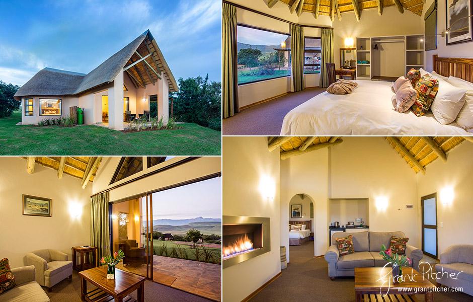 montusi-new-suites