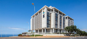 FNB Acacia House