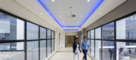 Ethekweni Hospital